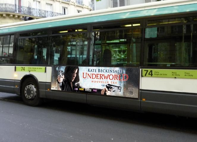 Cinema Underworld-nouvelle-ere-campagne-pub-marseille-10636501nzeje