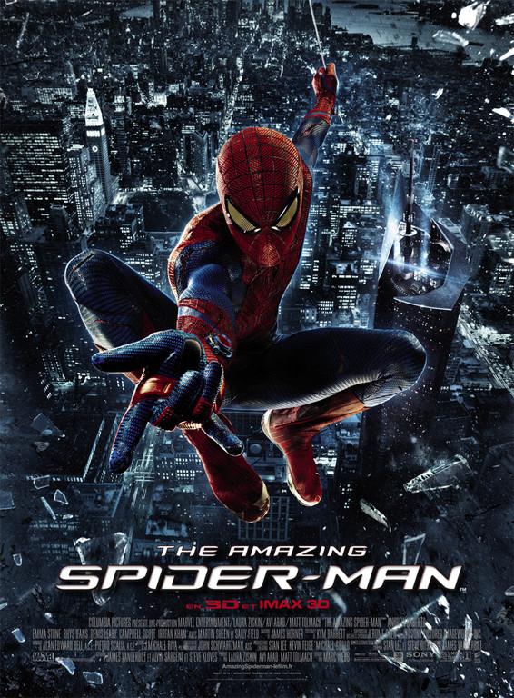 http://s.excessif.com/mmdia/i/52/7/the-amazing-spider-man-affiche-2-10701527janku.jpg?v=1