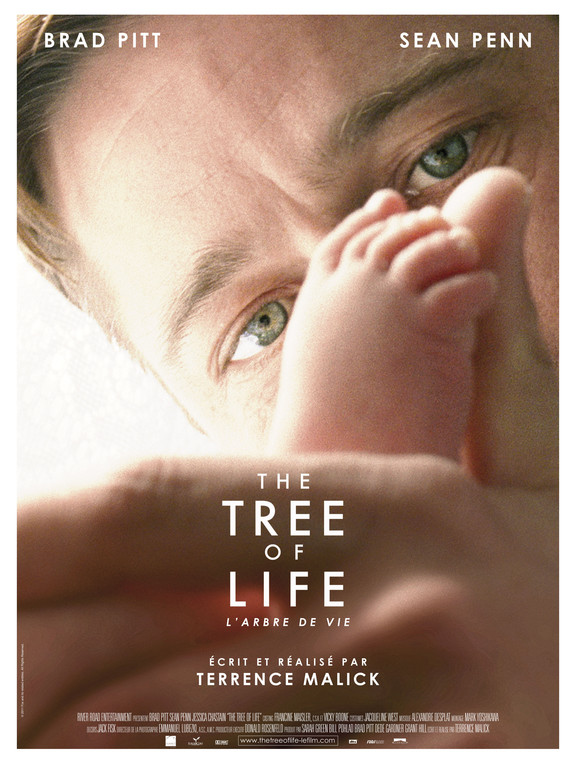 The Tree of Life de Terrence Malick Affiche-definitive-the-tree-of-life-10431558nfbdg
