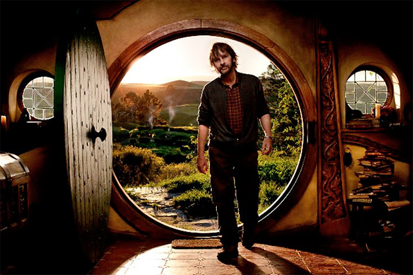 bilbo-le-hobbit-de-peter-jackson-10425561pxhqc.jpg?v=4