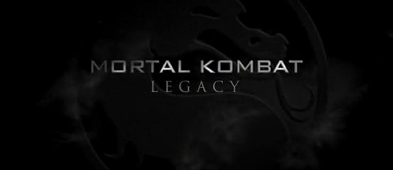 mortal-kombat-legacy-une-web-serie-realisee-par-kevin-tancharoen-10439583wddkv.jpg?v=1