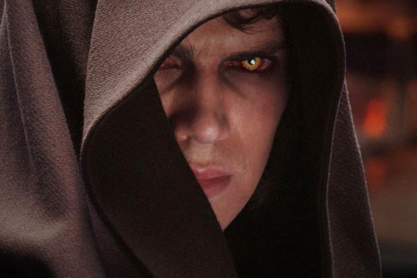 Star Wars : date de sortie Blu ray ! Star-wars-episode-3-la-revanche-des-sith-de-george-lucas-3898591jmlgg