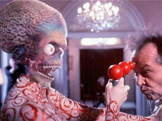 mars_attacks_9