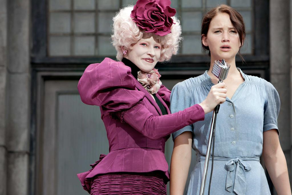 Hunger Games Hunger-games-de-gary-ross-10648596lrcbd