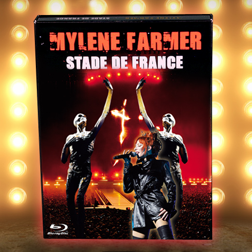 Derniers achats - Page 20 Br-tmp-mylene-farmer-stade-de-france-4245615vkuyj