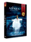 DVD Ashura