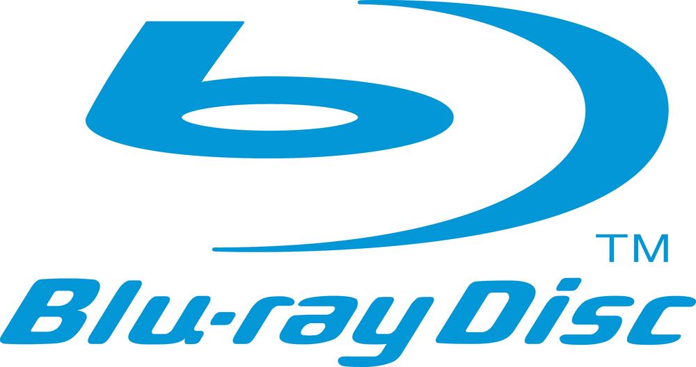 logo-blu-ray-7155637plepn
