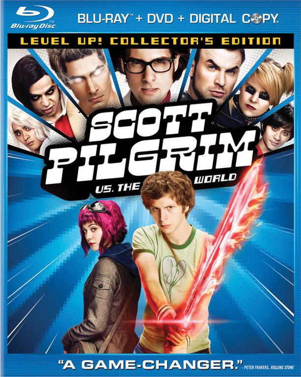 Le cinéma des cabanoniens !!! - Page 4 Br-us-scott-pilgrim-vs-the-world-10291641xjedt