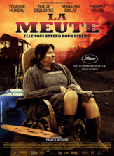 La Meute film streaming