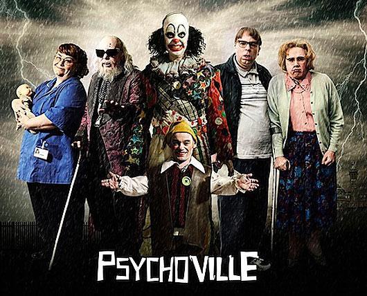 Psychoville 3945681tinpz