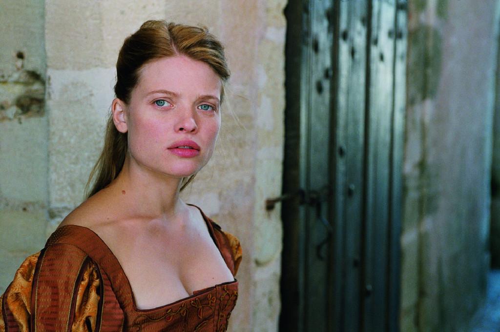 http://s.excessif.com/mmdia/i/68/7/la-princesse-de-montpensier-de-bertrand-tavernier-4512687qjbgq.jpg?v=4