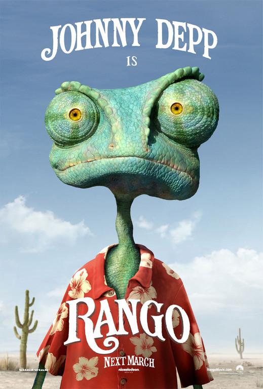 Rango [ILM - 2011] Affiche-rango-4808690omqys
