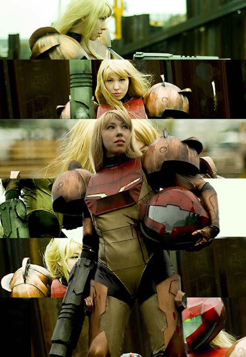Cosplay - Page 3 Samus-cosplay-4245690haxkw