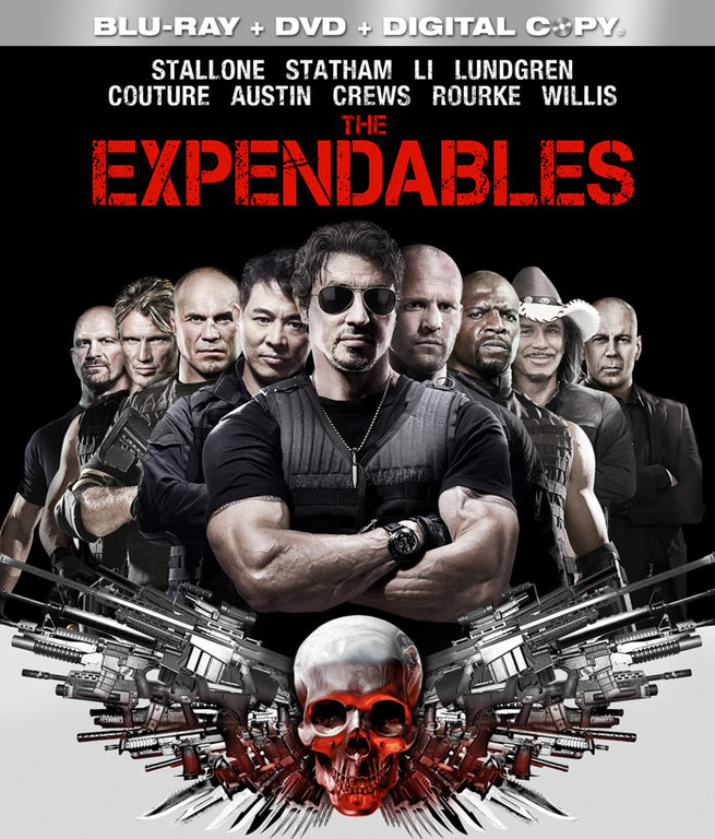 BR US Expendables