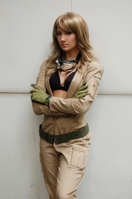 Cosplay - Page 3 Eva2-mgs3-4245718hzazc