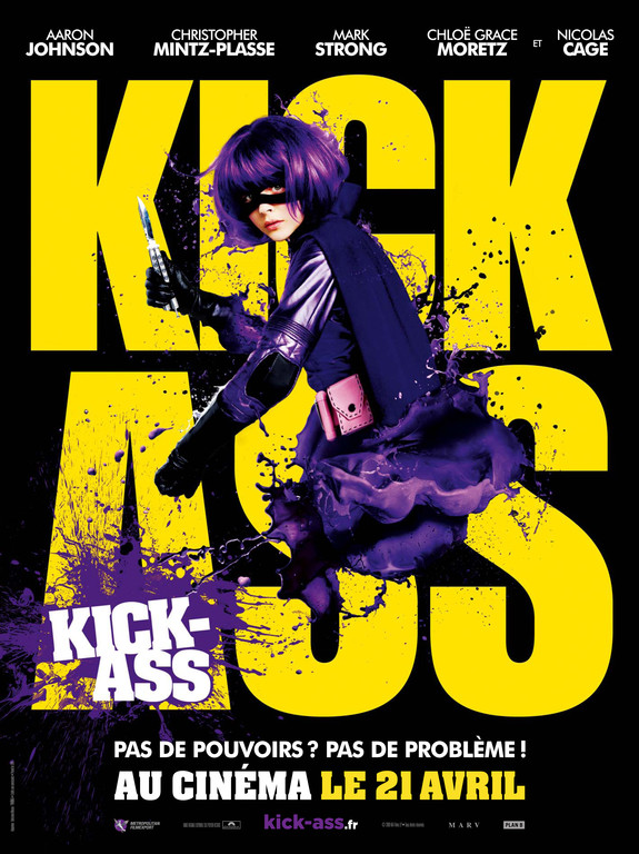 affiche-du-film-kick-ass-hit-girl-4345724xunnf.jpg?v=1