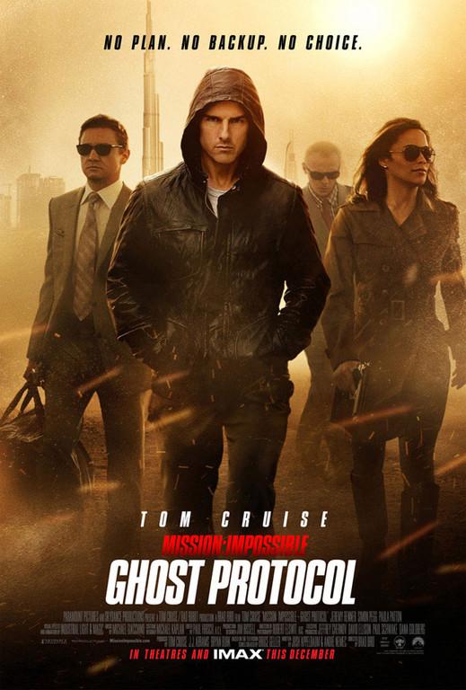 Cinema Affiche-us-du-film-mission-impossible-protocole-fantome-10572726wvyqa