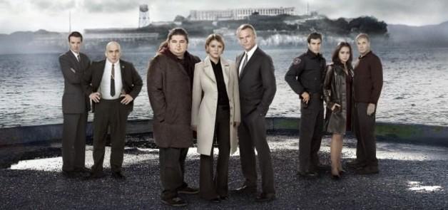 [Image: alcatraz-saison-1-une-serie-creee-par-j-...31.jpg?v=7]