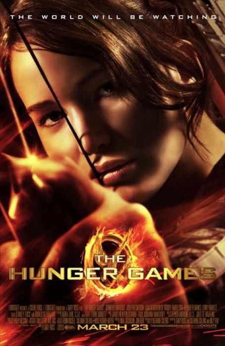 affiche-americaine-officielle-de-hunger-games-realise-par-gary-10627799bpvvb.jpg