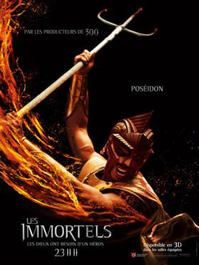 affiche-teaser-poseidon-du-film-les-immortels-10496806yambd_1799