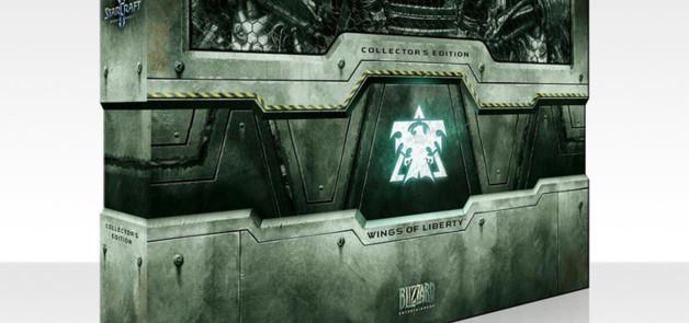 Starcraft 2 Sc2-ce-gallery-1270746624-4390829zqozt_1731
