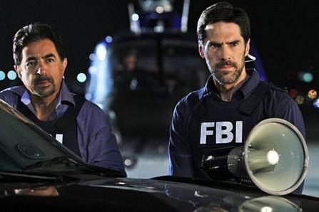 Esprits criminels - Saison 7. Série créée par Jeff Davis en 2005. Avec Joe Mantegna, Thomas Gibson, Shemar Moore et Matthew Gray Gubler