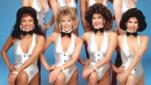 La croisière s'amuse - Saison 4 - Série créée par Gordon Farr, Natalie Schafer en 1977. Avec Gavin MacLeod, Bernie Kopell et Ted Lange...