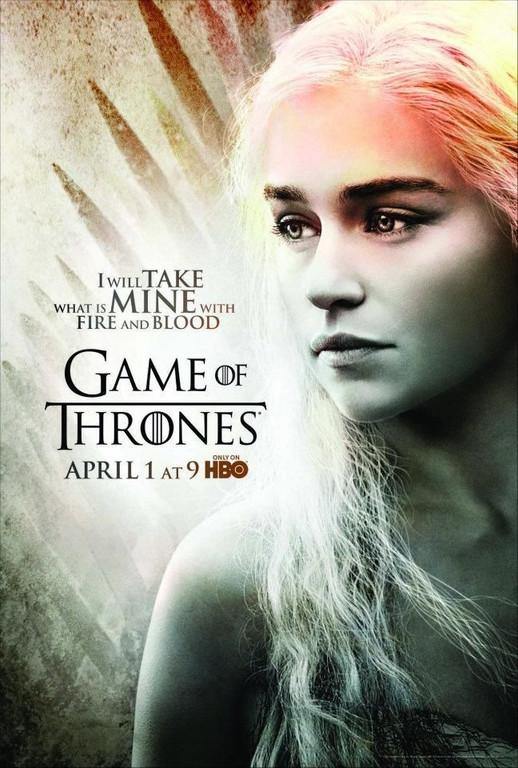 le-trone-de-fer-saison-2-game-of-thrones-serie-creee-en-2010-avec-10674845vvxqn.jpg