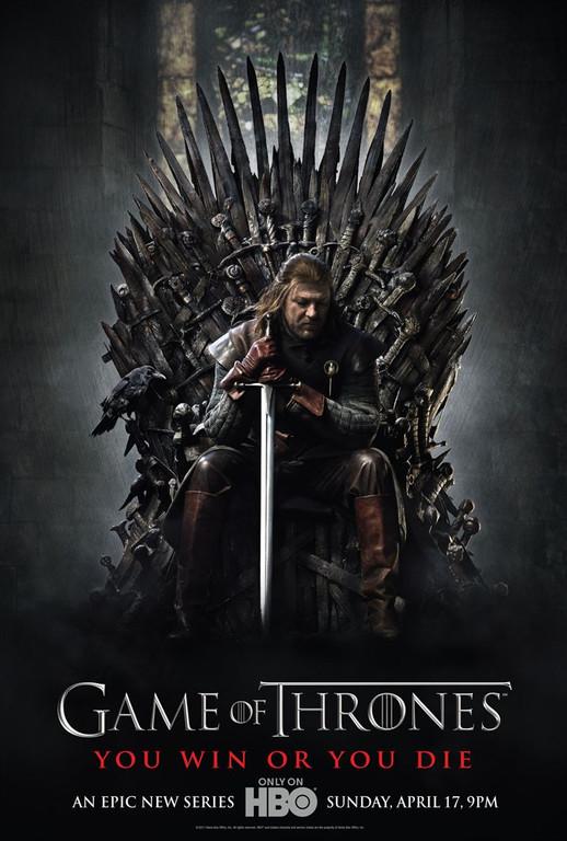 le-trone-de-fer-saison-1-game-of-thrones-serie-creee-en-2010-avec-10419853bqgls.jpg?v=1