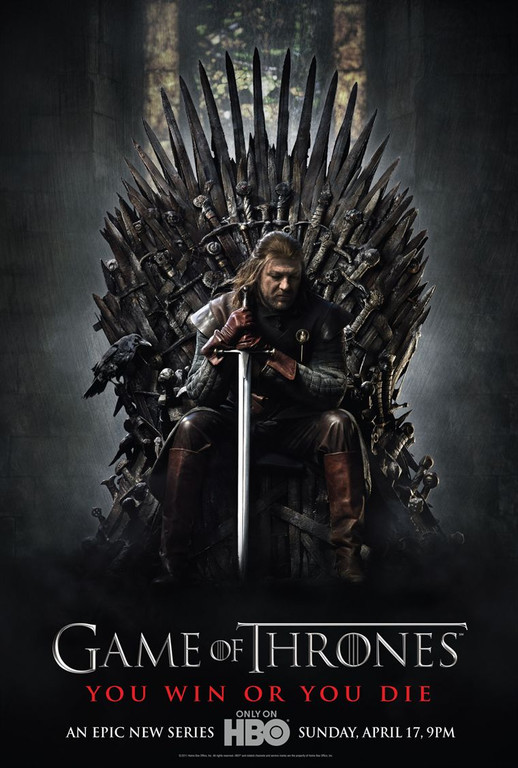 http://s.excessif.com/mmdia/i/85/3/le-trone-de-fer-saison-1-game-of-thrones-serie-creee-en-2010-avec-10419853bqgls.jpg?v=6