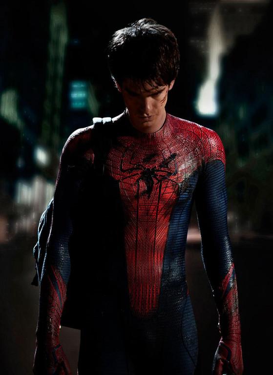 http://s.excessif.com/mmdia/i/86/8/spider-man-3d-de-marc-webb-10381868pgcsf.jpg?v=7