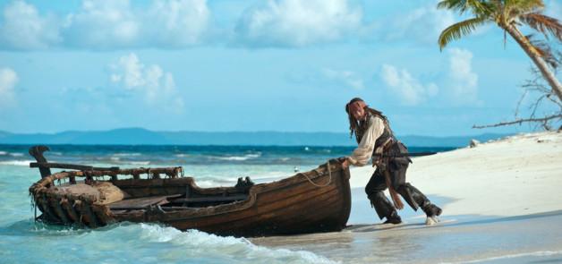 http://s.excessif.com/mmdia/i/87/2/pirates-des-caraibes-la-fontaine-de-jouvence-de-rob-marshall-10363872scaxi_1731.jpg?v=4