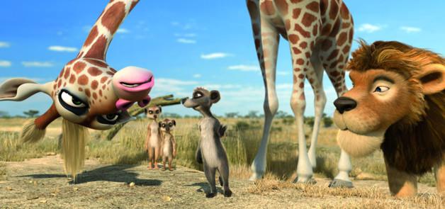 dans FILMS POUR LES ENFANTS