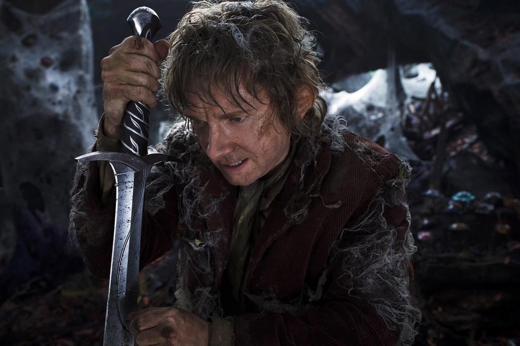 bilbo-le-hobbit-un-voyage-inattendu-10624890fbwbh.jpg