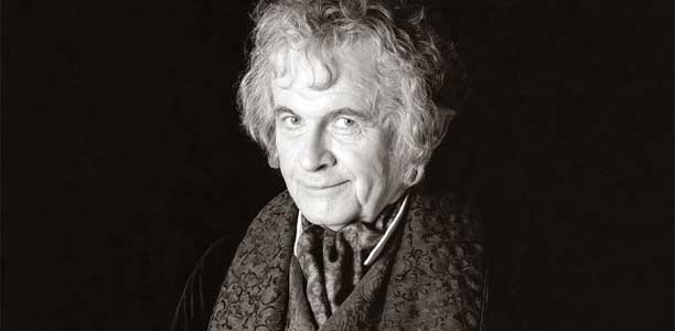 Bilbo le Hobbit : De la nouveauté dans le casting ! dans NEWS HORRIFIQUE