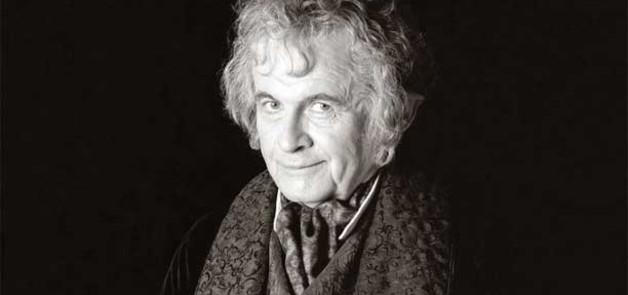 http://s.excessif.com/mmdia/i/89/4/bilbo-le-hobbit-peter-jackson-3686894ixpti_1731.jpg