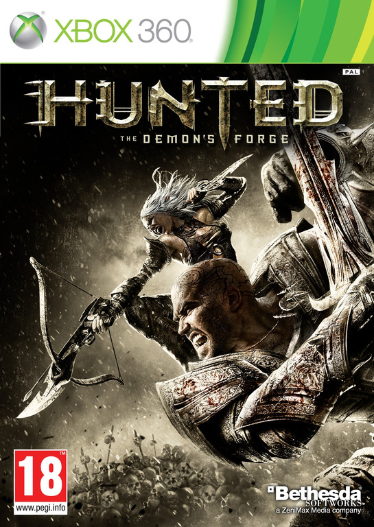 http://s.excessif.com/mmdia/i/92/3/hunted-the-demon-s-forge-jaquette-xbox-360-10370923uwikt.jpg?v=1