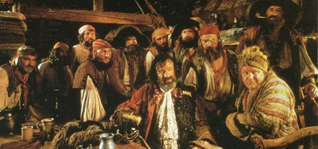 http://s.excessif.com/mmdia/i/92/7/pirates-polanski-haut-3662927xdbhk_1731.jpg