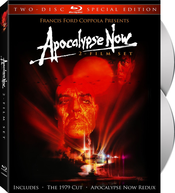Apocalypse Now [Original Version] 1979 |FRENCH| BRRIP AC3 [FS]