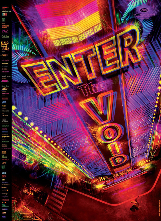 affiche-du-film-enter-the-void-4325960gaylq dans Films
