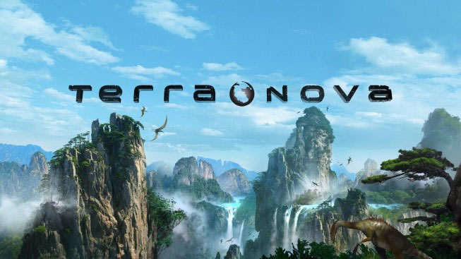 Terra Nova par Steven Spielberg Terra-nova-4596969tgfbq