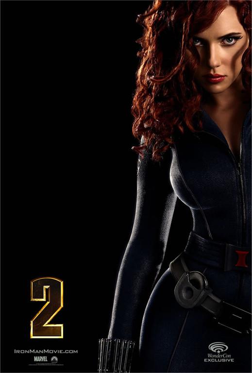 [Marvel] Iron Man 2 (28 avril 2010) - Page 2 Iron-man-2-jon-favreau-scarlett-johansson-4336973yvyue