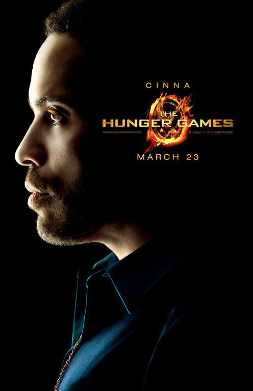hunger-games-de-gary-ross-poster-cinna-10574974bzqit.jpg