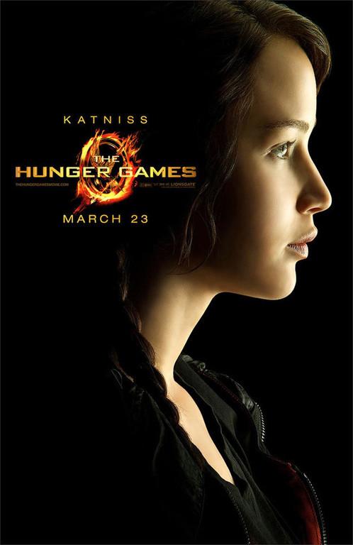 hunger-games-de-gary-ross-poster-katniss-10574977uvyir.jpg