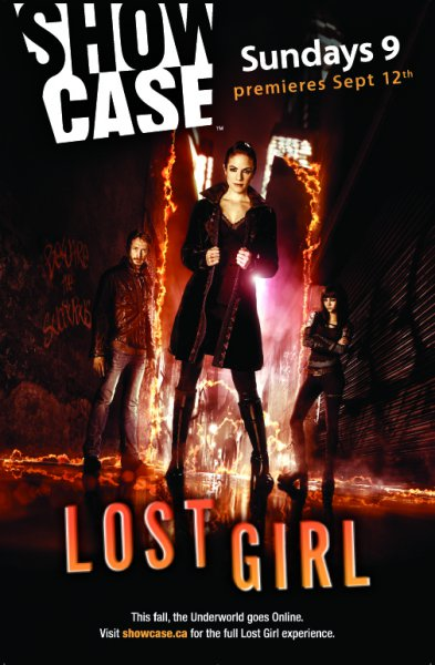 Lost Girl Anna-silk-lost-girl-10286979wtrot