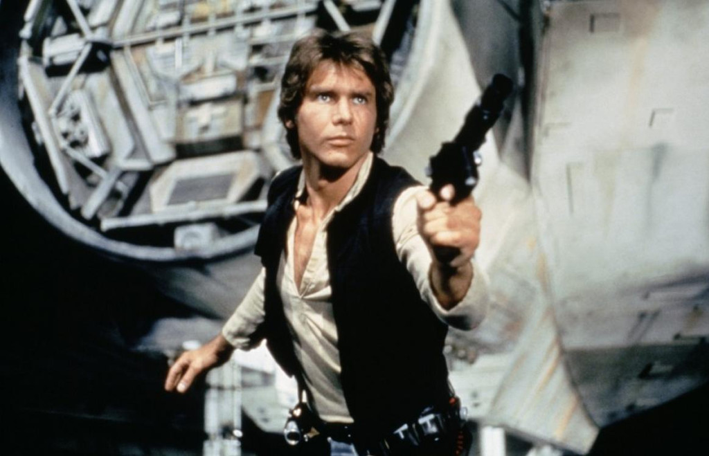 harrison-ford-dans-star-wars-10432980cvzug.jpg