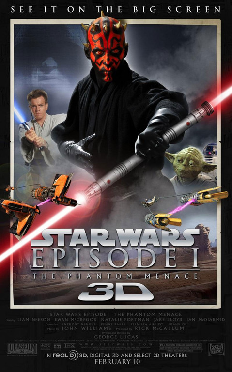 affiche-us-star-wars-episode-i-la-menace-fantome-10565994owjra.jpg